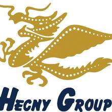 Hecny Transportation (Cambodia) Limited