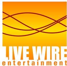 Live Wire Events Co., Ltd.