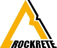 Rockrete (Cambodia) Co., Ltd.