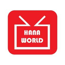 Hana World TV Shopping