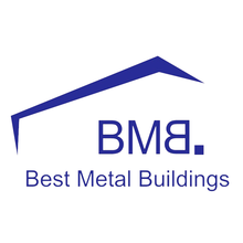 BMB & A (Cambodia) Joint Stock Co., Ltd.