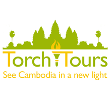 Torch Tours