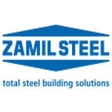 Zamil Steel Buildings Vietnam Co., Ltd.