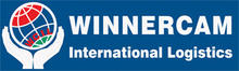WinnerCam International Logistics