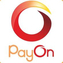 Payon Co., Ltd.