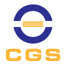 CGS Expert Co., Ltd.