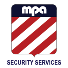 MPA International Ltd.