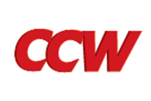 CCW - Construction Chemicals World Co., Ltd.