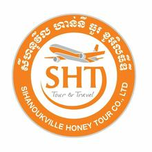Sihanoukville Honey Tour Co., Ltd.