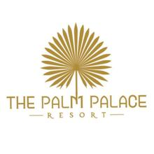 The Palm Palace Resort