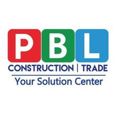 PBL Construction & Trade