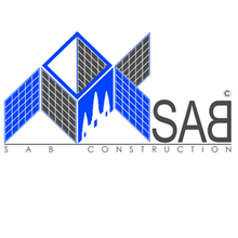 SAB Construction