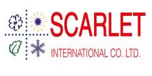 Scarlet International Co., Ltd.