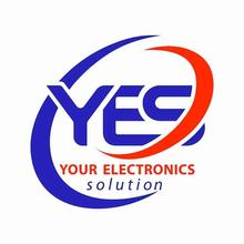 YES - Your Electronics Solution