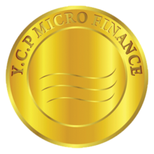 Y.C.P Micro Finance Plc. - Head Office