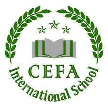 CEFA International School - Branch I