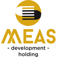 Meas Development Holding