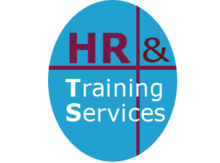 HR & Training Services
