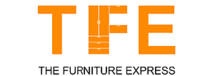 The Furniture Express