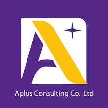 Aplus Consulting Co., Ltd.