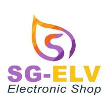 SG-ELV Electronic Shop
