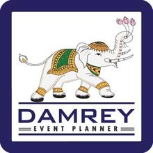 Damrey Event Planner Co., Ltd.