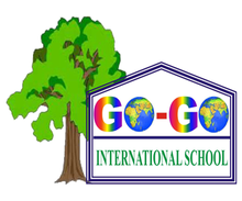 Go-Go International School