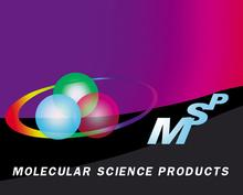 MSP - Molecular Science Product