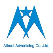 Attract Advertising Co., Ltd.