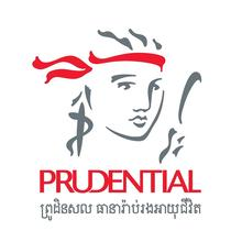 Prudential (Cambodia) Life Assurance Plc. (Head Office)
