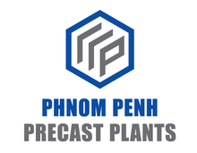 Phnom Penh Precast Plants Co., Ltd.