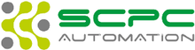 SCPC Automation Inc