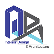 APA Interior & Architecture