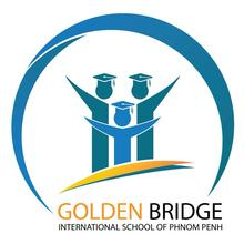 Golden Bridge International School of Phnom Penh