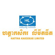 Hattha Kaksekar Limited (Head Office)