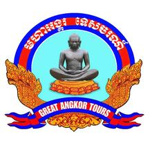 Great Angkor Tours Co., Ltd.