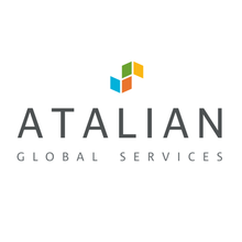 Atalian Global Services (Cambodia) Co., Ltd.