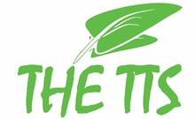 THE TTS-The Termite Terminal Station Co.,Ltd