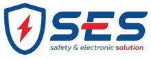 Safety & Electronic Solutions Co., Ltd.