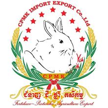 CPMK Import Export Co., Ltd.