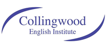Collingwood English Institute