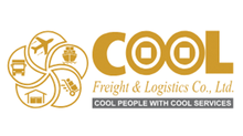 Cool Freight & Logistics Co., Ltd.