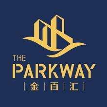 Parkway Investment Co., Ltd.