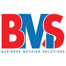 Business Machine Solution Co., Ltd.