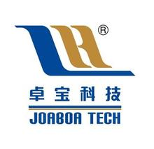 Joaboa Technology