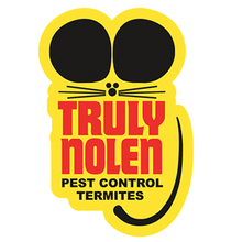 Truly Nolen International Co., Ltd.