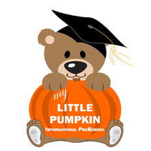 My Little Pumpkin International Preschool