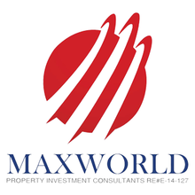 NC Max World Co., Ltd.