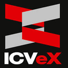 ICVeX Company Limited
