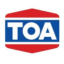 TOA Paint (Thailand) Co., Ltd.